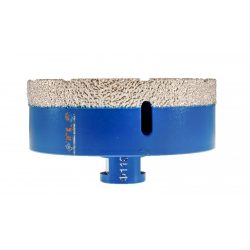 TLS COBRA-PRO 110 mm gyémánt lyukfúró kék