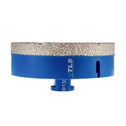 TLS COBRA-PRO 130 mm gyémánt lyukfúró kék