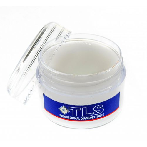 TLS WAX hűtőzsír-hűtőgyanta-lyukfúrókhoz 30ml