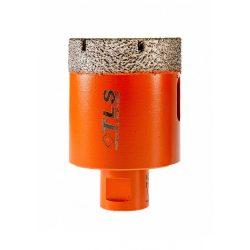 TLS COBRA-PRO XL 50 mm gyémánt lyukfúró narancs