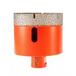 TLS COBRA-PRO XL 68 mm gyémánt lyukfúró narancs