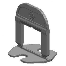 TLS-SMART Lapszintező talp 3 mm