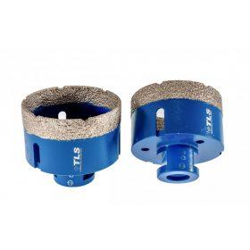 TLS COBRA-PRO Gyémánt lyukfúró száraz - PRÉMIUM