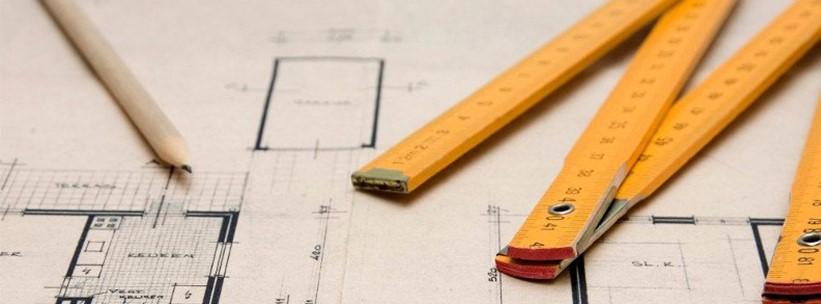 terasz megtervezése és méretezése
