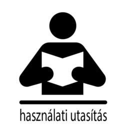 Használati leírás TLS lapszintező rendszerhez